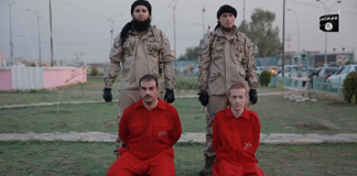 islamic state AGC Servici.fw