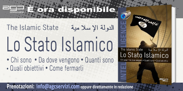 islamic state  AGC Servici01.fw