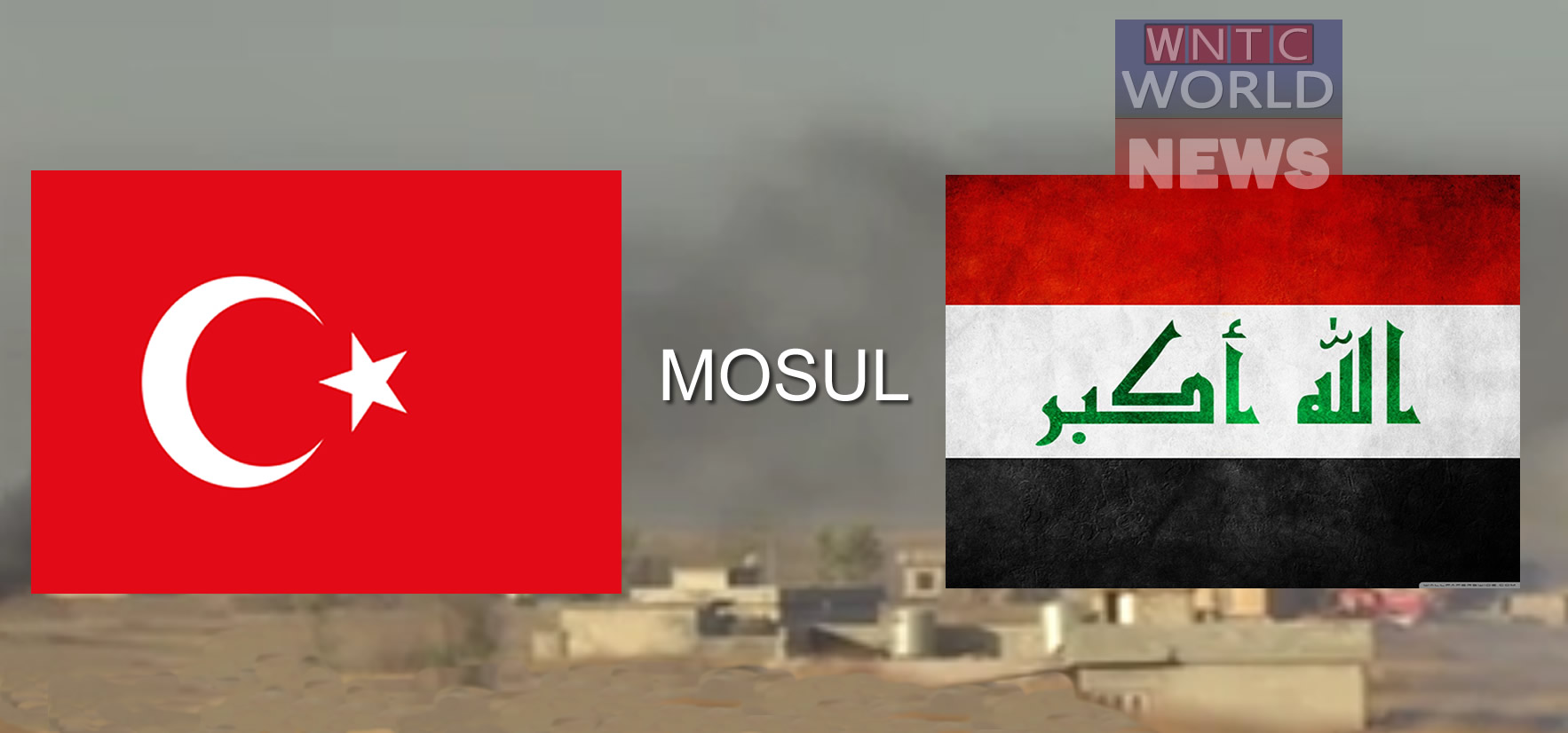world news tomorrow mosul-fight, digital news paper, news, #news, #news paper,