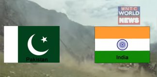 pakistan-india-border-conflict