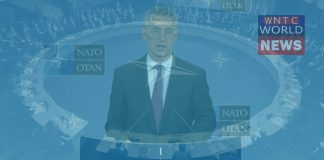 world news tomorrow jens stoltenberg nato