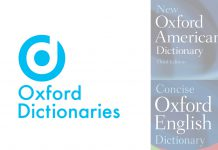 World News Tomorrow oxford-dictionary