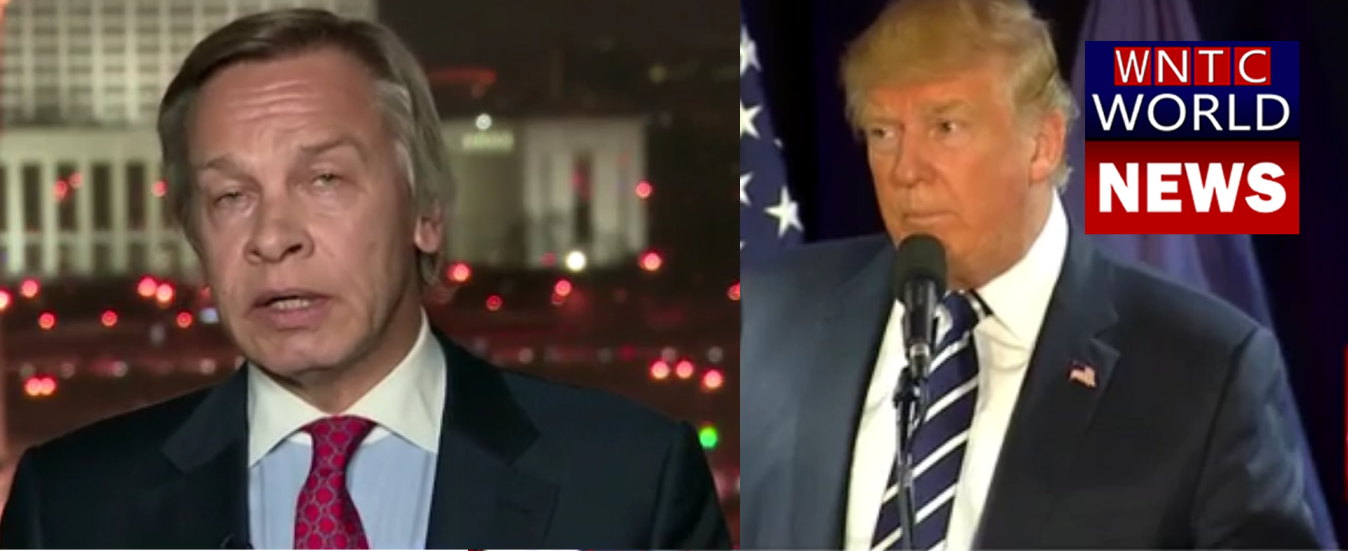 World News Tomorrow pushkov-about-the-us
