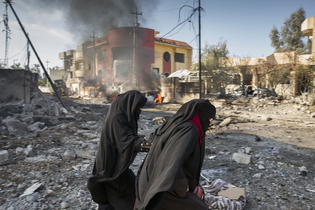 Please allow images for this mail. On this image: PERPETRATORS OF RECENT TERRORIST ATTACK IN IRAQ MUST BE HELD ACCOUNTABLE – UN SECURITY COUNCIL
