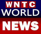 World News Tomorrow .Com